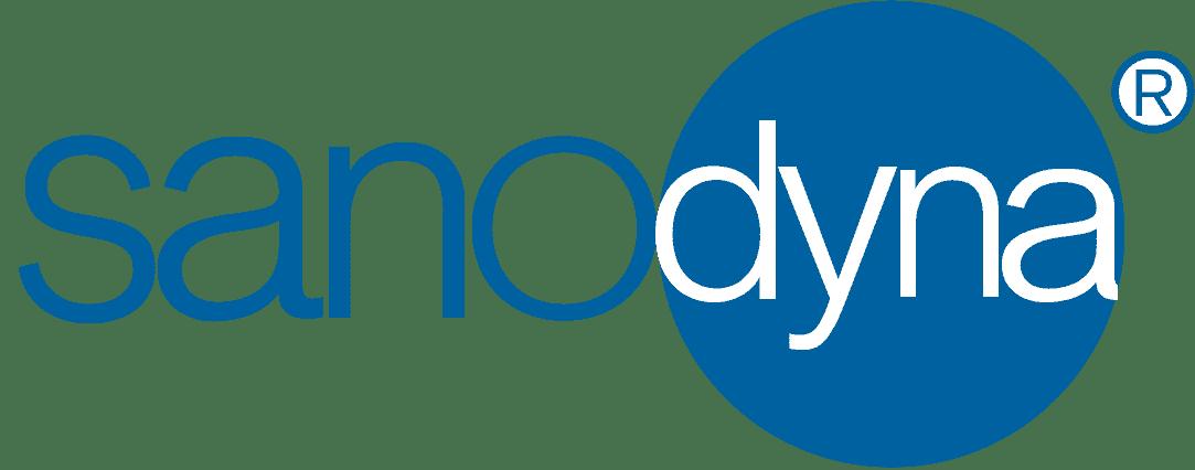 Dung dịch Anolyte công nghệ ITALIA
