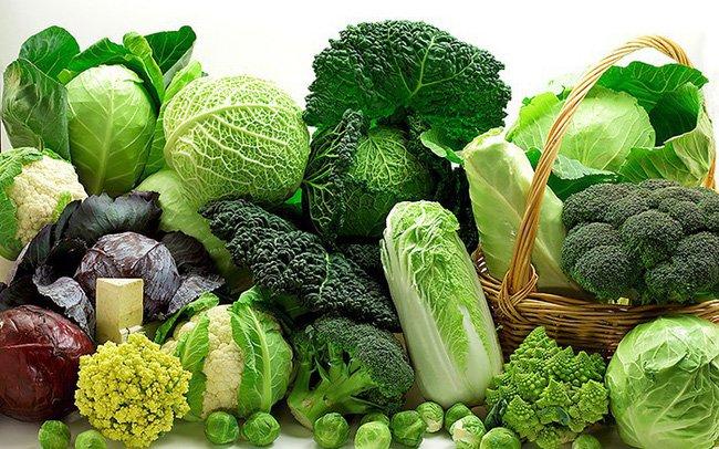 Người bị viêm loét dạ dày do HP cần có chế độ ăn uống khoa học