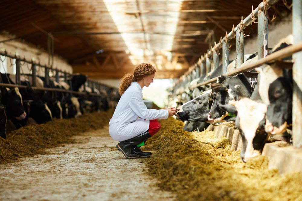Anolyte trong nông nghiệp